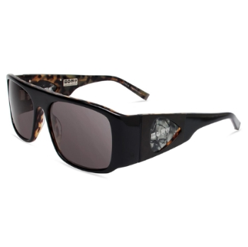 John Varvatos V909 Sunglasses